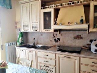 Foto 1 di Appartamento via di Piansano, Tuscania