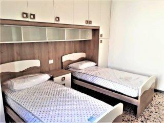 Foto 1 di Appartamento via Tuscia, Tuscania