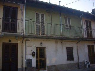 Foto 1 di Casa indipendente Via Galileo Ferraris 5c, Formigliana