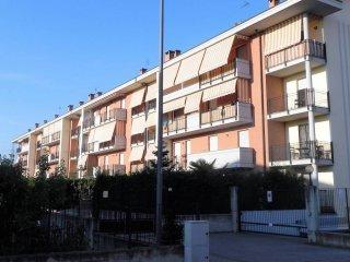 Foto 1 di Box / Garage via Almese, Carmagnola