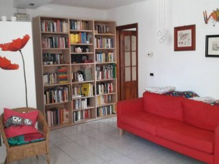 Foto 1 di Appartamento via Giorgio Carrel 25, Aosta