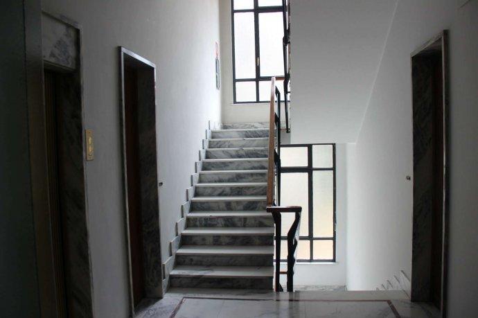 Foto 2 di Appartamento via Lamarmora 53, Torino (zona Crocetta, San Secondo)