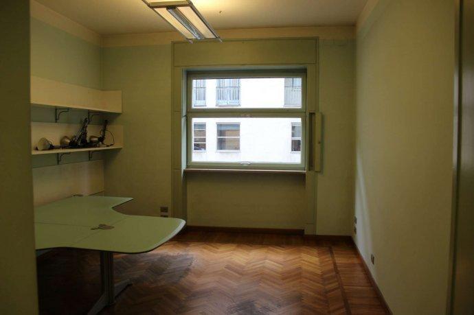 Foto 4 di Appartamento via Lamarmora 53, Torino (zona Crocetta, San Secondo)