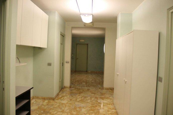 Foto 8 di Appartamento via Lamarmora 53, Torino (zona Crocetta, San Secondo)