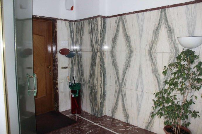 Foto 21 di Appartamento via Lamarmora 53, Torino (zona Crocetta, San Secondo)