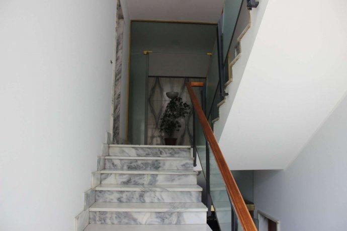 Foto 22 di Appartamento via Lamarmora 53, Torino (zona Crocetta, San Secondo)