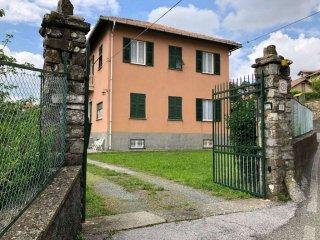 Foto 1 di Villa Casella