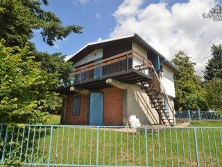 Foto 1 di Casa indipendente via Luinengo Cossi, Borgiallo