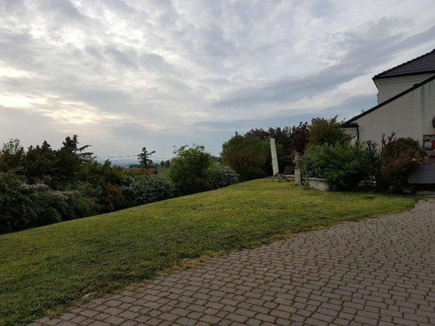 Foto 1 di Villa strada vicinale costa di vho 2, frazione Vho, Tortona