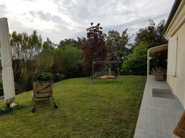 Foto 4 di Villa strada vicinale costa di vho 2, frazione Vho, Tortona