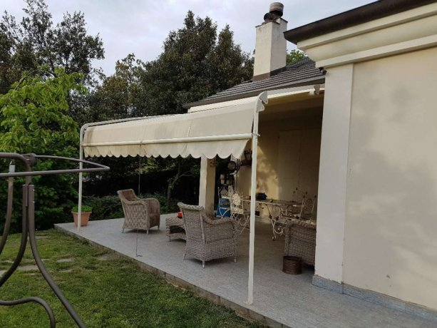 Foto 5 di Villa strada vicinale costa di vho 2, frazione Vho, Tortona