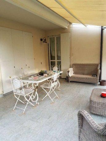 Foto 6 di Villa strada vicinale costa di vho 2, frazione Vho, Tortona