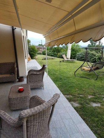 Foto 7 di Villa strada vicinale costa di vho 2, frazione Vho, Tortona