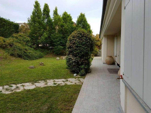Foto 8 di Villa strada vicinale costa di vho 2, frazione Vho, Tortona
