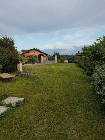 Foto 13 di Villa strada vicinale costa di vho 2, frazione Vho, Tortona