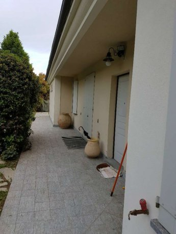 Foto 14 di Villa strada vicinale costa di vho 2, frazione Vho, Tortona