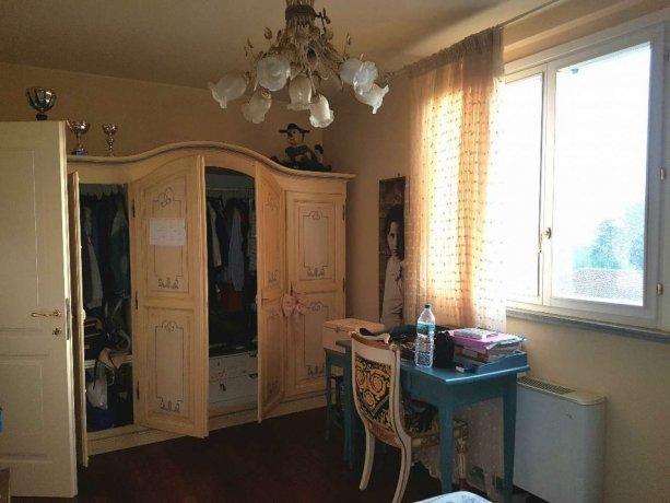 Foto 18 di Villa strada vicinale costa di vho 2, frazione Vho, Tortona