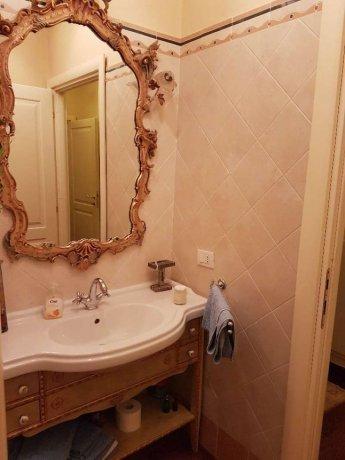 Foto 22 di Villa strada vicinale costa di vho 2, frazione Vho, Tortona
