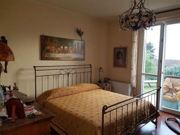 Foto 23 di Villa strada vicinale costa di vho 2, frazione Vho, Tortona