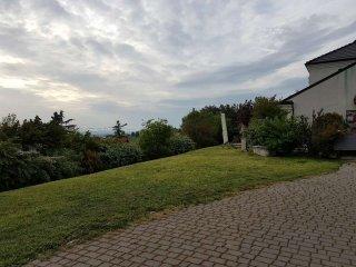 Foto 1 di Villa Unifamiliare strada vicinale costa di vho 2, frazione Vho, Tortona