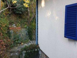 Foto 1 di Appartamento via PECORILE 28, Celle Ligure