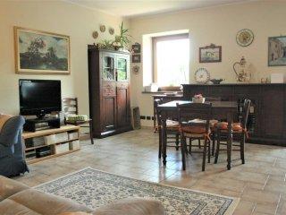 Foto 1 di Appartamento via  stazione rosta, Buttigliera Alta