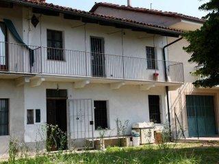 Foto 1 di Rustico / Casale Località Villa Superiore 15, Monteu Roero