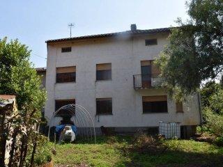 Foto 1 di Casa indipendente via Monte Grappa, Romano Canavese