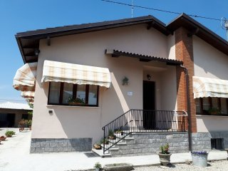 Foto 1 di Villa Murello