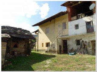 Foto 1 di Villa Brondello
