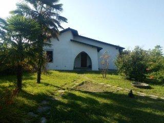 Foto 1 di Villa Sciolze