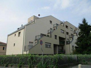Foto 1 di Quadrilocale via Cuneo, Savigliano