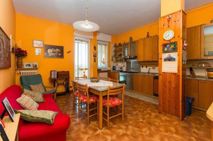 Foto 4 di Appartamento corso Aosta 16, Livorno Ferraris