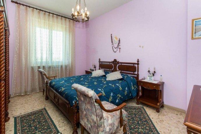 Foto 5 di Appartamento corso Aosta 16, Livorno Ferraris