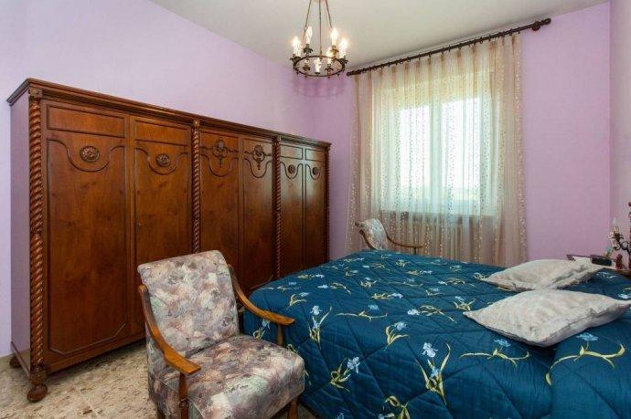 Foto 6 di Appartamento corso Aosta 16, Livorno Ferraris