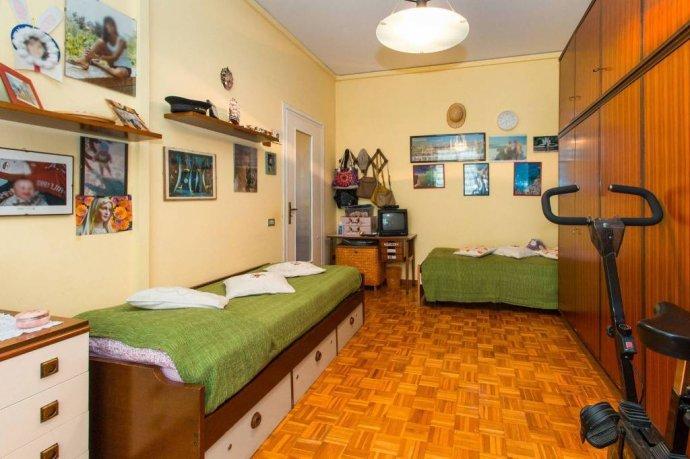 Foto 7 di Appartamento corso Aosta 16, Livorno Ferraris