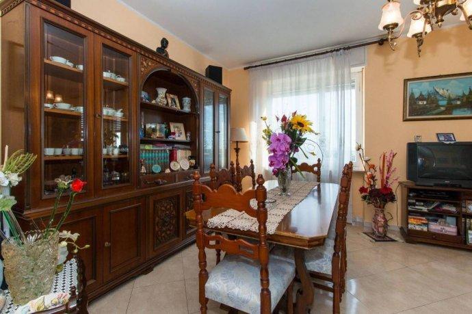 Foto 14 di Appartamento corso Aosta 16, Livorno Ferraris