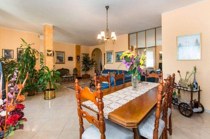 Foto 15 di Appartamento corso Aosta 16, Livorno Ferraris