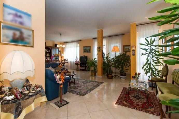 Foto 16 di Appartamento corso Aosta 16, Livorno Ferraris