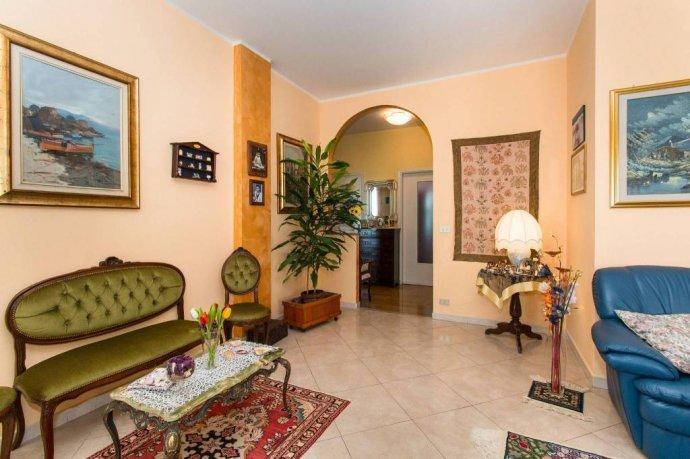 Foto 17 di Appartamento corso Aosta 16, Livorno Ferraris