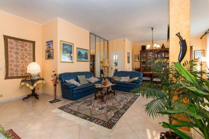Foto 18 di Appartamento corso Aosta 16, Livorno Ferraris