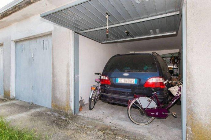 Foto 20 di Appartamento corso Aosta 16, Livorno Ferraris