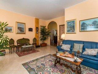 Foto 1 di Appartamento corso Aosta 16, Livorno Ferraris