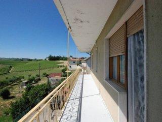 Foto 1 di Villa via Mignone 33, Fontanile