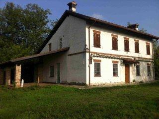 Foto 1 di Villa Masio