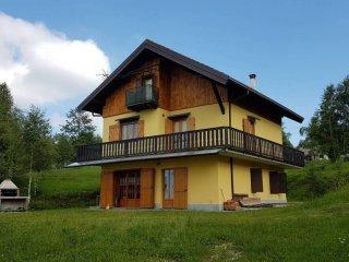 Foto 1 di Villa Venasca