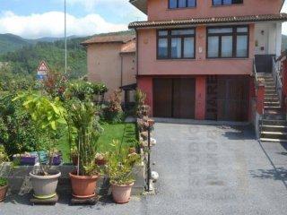 Foto 1 di Appartamento via Valfredi 18, Priola