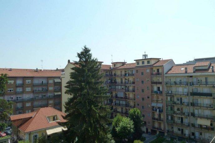 Foto 8 di Quadrilocale corso Nizza 71, Cuneo