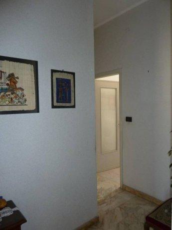 Foto 11 di Quadrilocale corso Nizza 71, Cuneo