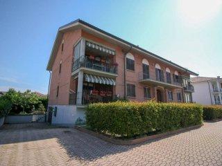 Foto 1 di Appartamento via Piero Gobetti 8, Volpiano